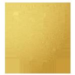Logo Jta Tobacco
