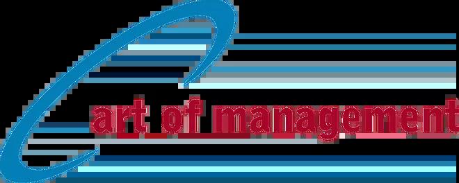 Logo Dolcemania Eismanufaktur
