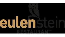 Logo Restaurant Eulenstein
